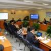 국제학술토론회 참가자들의 반향, 《김일성종합대학과 폭넓은 교류를》