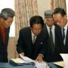 〈조선에서 본 일본 1〉일제범죄피해자, 계속되는 정신육체적고통