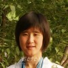 중앙체육학원 김금정선수, 태권도 두 대회련속 기술상 쟁취