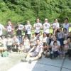 〈총련분회대표자대회-2012〉토론(요지)・총련후꾸오까 후꾸오까지부 가네히라분회 리재민부분회장