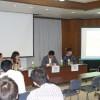 조청가나가와에서 제2차 반역원강습회, 다른 지방의 반장들 초청하여 경험공유