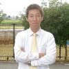 〈새 세대의 주장〉조청 나가노현본부 홍고지위원장(31살)