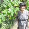 기록영화 《누치가후우(命果報) – 玉砕場에서의 証言》 박수남감독에게 듣다