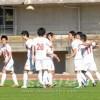 FC KOREA 전국지역축구리그결승대회에 출전