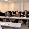 〈고등학교무상화〉일본대학교원, 시민들이 련일 요청, 조선학교에 제도적용을 요구