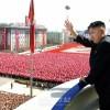 【자료】김정은원수님의 2012년 활동