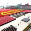 〈최후결판의 국면-유엔《결의》후의 전면대결전 (2)〉정전60년, 동북아 력학구도의 대변동