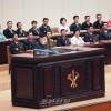 김정은원수님께서 조선로동당 제4차 세포비서대회에서 하신 연설