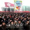 《비핵화종말》, 악습반복이 초래한 사태