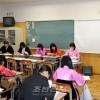 2012학년도 교육연구모임/조고학구별로 일제히 진행