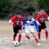 《조은컵》주시꼬꾸규슈초급축구대회, 본선은 히로시마가 6련패