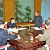 〈최후결판의 국면-유엔《결의》후의 전면대결전 (1)〉《비핵화종말》, 반미항쟁의 새 단계