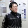 〈조청지부소개〉사이따마・북부지부