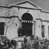 4월련석회의 65돐, 통일 지향한 정치협상