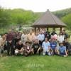 야마가따 요네자와동포야유회/젊은 세대 지역 활성화
