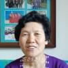 아버지가 심어준 탁구열정/세계선수권 우승, 김혁봉선수의 가정에서