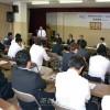 아이찌 메이또지역청상회 결성, 117개째의 지역조직