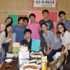 조청가나가와 싱꼬, 니시요꼬하마지부 청년학교, 《조선사람된 긍지를 간직하여》