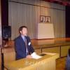 【인터뷰】총련아이찌 도슌지부 가쯔까와분회 신신언분회장