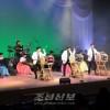 니시도꾜 히가시야마또, 분회단독으로 가극단공연주최, 560명이 관람