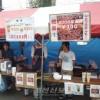 사진으로 보는 가나가와 가와사끼지부 활동