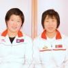 올림픽 금메달증산에 기대/조선의 《승산종목》 력기