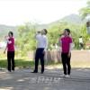 히로시마시기따지부 동포야유회