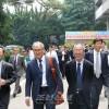 〈23전대회 결정집행에로(하)〉동포들의 행복과 후대들의 희망찬 미래를