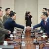 격동의 동북아시아/조일합의를 둘러싼 국제정세(하)