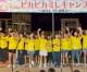 《미래캠프》, 쥬시고꾸지방 5현 청상회가 공동기획