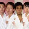 〈인천 아시아대회〉6명의 동포선수들이 출전/해외공민의 영예 떨치리