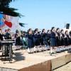 니이가따에서 제17차 미래페스티벌/《어린이들의 웃음과 미래를 위하여》