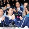 【사진특집】제47차 재일조선학생중앙예술경연대회