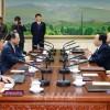 2014년 정세개괄/조선의 전방위외교와 6자구도의 변화