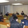사협 조선문제연구회 주최로 신년사연구토론회 진행