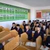 〈교육현장의 새 바람 4〉중시되는 교원후비양성사업