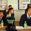 〈2014학년도 교연〉교육적자질 향상을/중고급부 수학분과