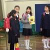 〈2014학년도 구연대회의 현장에서〉이바라기초중고, 연극교육의 새로운 가능성