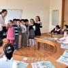 〈교육현장의 새 바람 3〉세계의 추세, 경험도 적극 도입