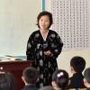 〈교육현장의 새 바람 1〉12년제의무교육과 수업의 개선
