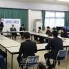 도호꾸학교창립 50돐 실행위원회 발족
