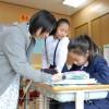 동일본대진재로부터 4년/피해, 차별의 2중고를 이겨나가는 미야기동포들