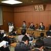 천만부당한 강제수색놀음을 단죄규탄/총련중앙상임위원회 성명발표