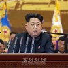 김정은원수님 지도밑에 조선인민군 제5차 훈련일군대회 진행