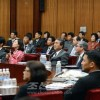 제17차 국내외동포들의 평양의학과학토론회 진행/의협대표단도 참가