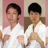 4명의 재일동포선수가 조선대표로 출전/제13차 아시아가라데도련맹성인선수권대회