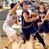 공화국창건 67돐기념 학생중앙체육대회 경기성적