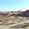 【동영상・생중계】조선로동당창건 70돐경축 열병식과 군중시위 (※중계종료)