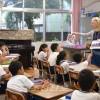 제2차 지바현조일교육연구모임