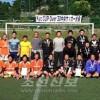 가족들도 즐기는 마당으로/시즈오까에서 KYC컵 중앙축구대회